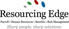 Resourcing Edge